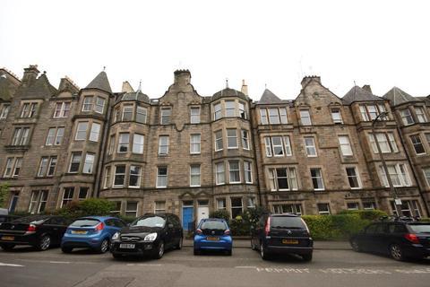 2 bedroom flat to rent - Spottiswoode Street