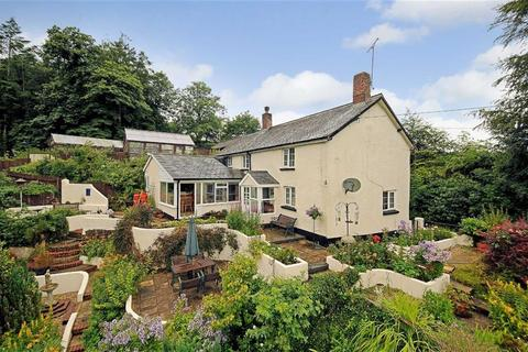 Houses For Sale In Templeton Devon Latest Property