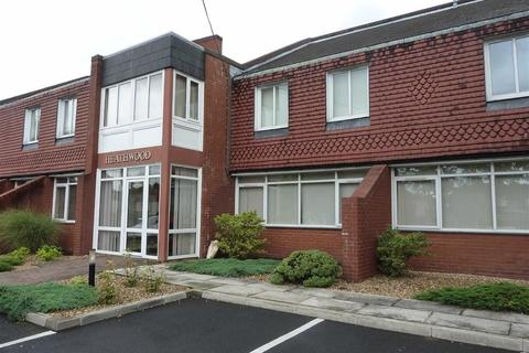 1 bedroom apartment to rent - Heathwood House, Sandbach Road