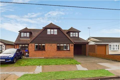 Bed Houses For Sale Canvey Island