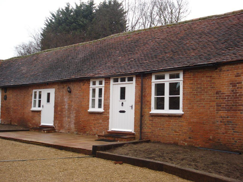 1 Bedroom House for rent in Codicote Road, Welwyn