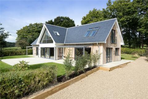3 bedroom detached house for sale - Wickhurst Road, Weald, Sevenoaks, Kent, TN14