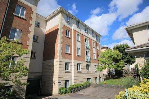 2 bedroom flat to rent - Winchcombe Street, Cheltenham