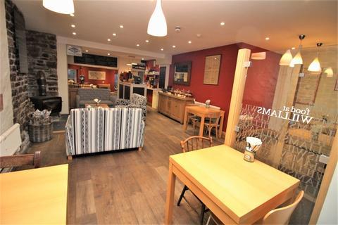 Property for sale - Main Street, Pembroke, Pembrokeshire. SA71 4NP