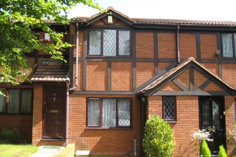 2 bedroom house to rent - Willow Mews, Selly Oak, B29 5JF
