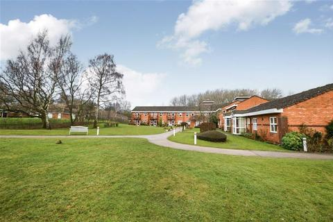 1 bedroom sheltered housing for sale - The Ridings, Anlaby, East Riding Of Yorkshire
