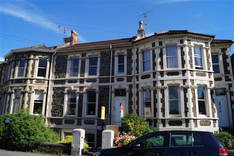 2 bedroom flat to rent - Melville Road, Redland, Bristol
