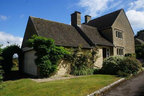 4 bedroom detached house for sale - Evesham Road, Stow-on-the-Wold, Gloucestershire