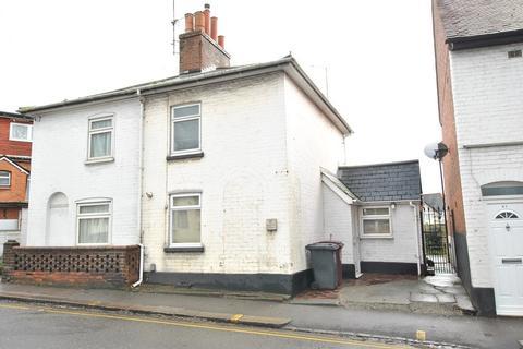 2 bedroom terraced house for sale - Central Caversham