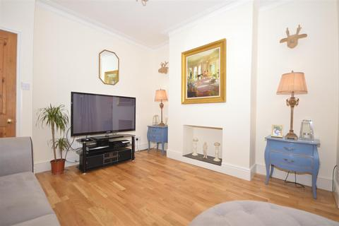 3 bedroom house to rent - Clarina Street, Lincoln