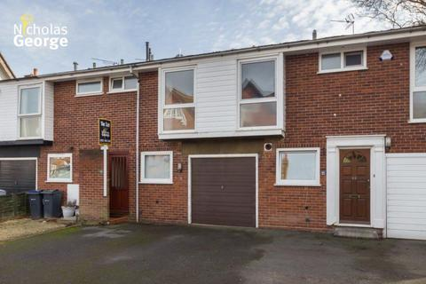 2 bedroom house to rent - Grove Ave, Moseley, B13 9RU