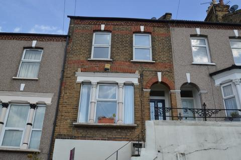 2 bedroom house to rent - TEWSON ROAD, PLUMSTEAD SE18