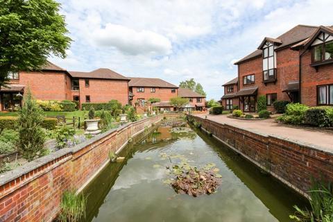 1 bedroom flat for sale - The Ridgeway, Codicote, SG4