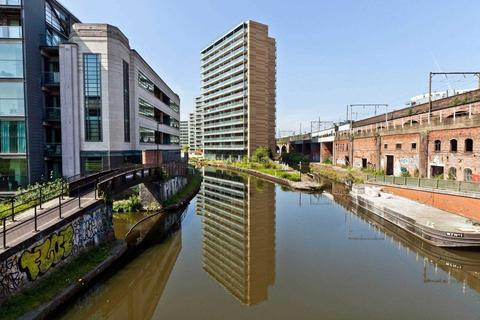 2 bedroom apartment for sale - St George`s Island, 5 Kelso Place, Castlefield
