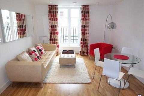 2 bedroom apartment to rent - 18 BEDFORD CHAMBERS, LEEDS, LS1 5PZ