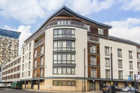 2 bedroom flat to rent - 78 Postbox, B1 1LA