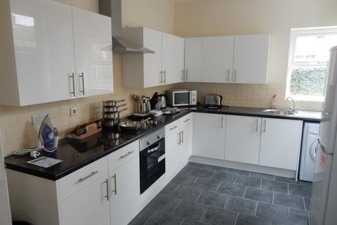 1 bedroom property to rent - Station Street, Nottingham