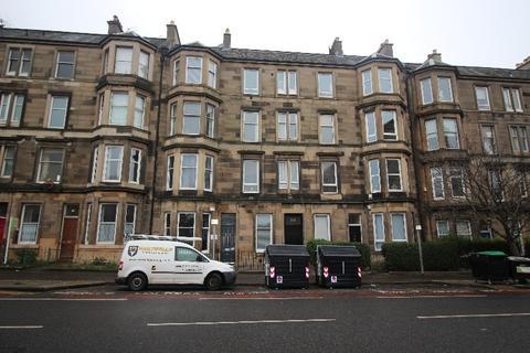 2 bedroom flat to rent - McDonald Road, Bellevue, Edinburgh, EH7 4NQ