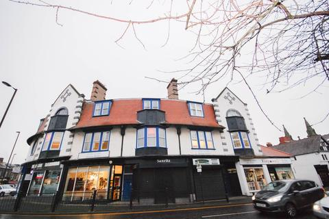 1 bedroom flat to rent - Church Road, Newcastle Upon Tyne