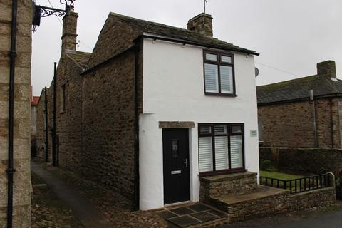 3 bedroom semi-detached house to rent - West View Reeth
