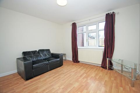 1 bedroom flat to rent - Ash Road, Headingley, Leeds 6
