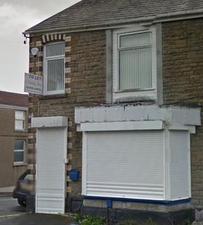 3 bedroom flat to rent - Norfolk Street, Mount Pleasant, Swansea SA1