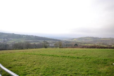 4 bedroom country house for sale - Llandysul