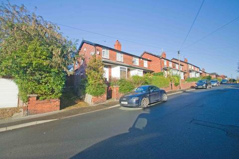 3 bedroom semi-detached house to rent - Lancastre Grove, Kirkstall, Leeds LS5