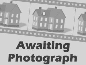 3 Bedrooms House for sale in Grange Rise, Codicote, SG4