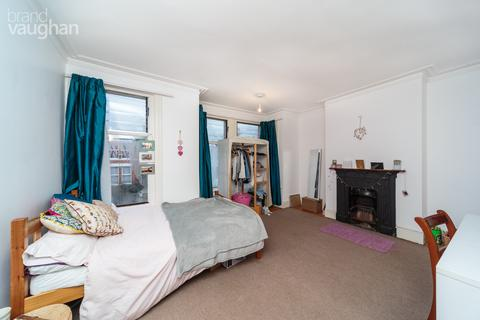 4 bedroom house to rent - Loder Road, Brighton, BN1