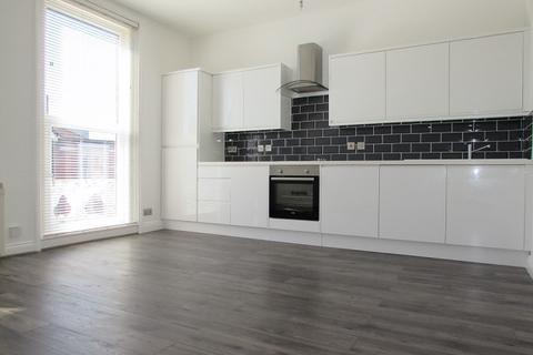 1 bedroom property for sale - St Andrews Road, Southsea, PO5