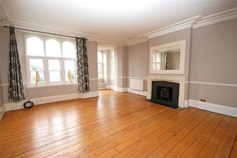 2 bedroom flat to rent - Woodlands, Church Road, Stoke Bishop, Bristol