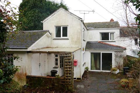 2 bedroom semi-detached house for sale - Frogpool, Truro