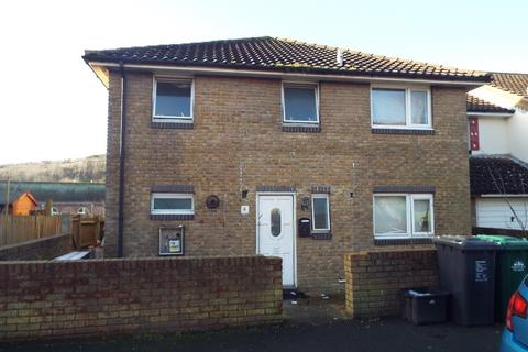 7 bedroom detached house for sale - Graffham Close Brighton East Sussex BN2