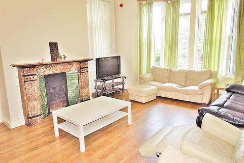 12 bedroom detached house to rent - Spring Road, Headingley, Leeds, LS6 1AD