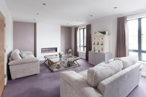 4 bedroom terraced house to rent - Cheltenham Street