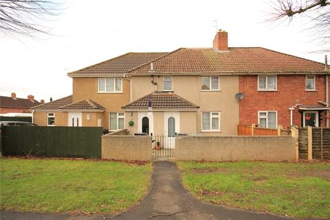 1 bedroom apartment for sale - Thicket Avenue, Fishponds, Bristol, BS16