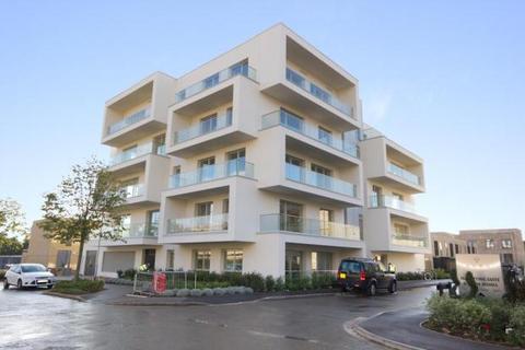 2 bedroom apartment to rent - Northrop Road, Trumpington, Cambridge