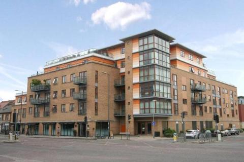 2 bedroom apartment to rent - The Levels, 150 Hills Road, Cambridge