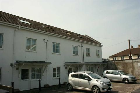 1 bedroom apartment for sale - Two Mile Hill Road, Kingswood, Bristol