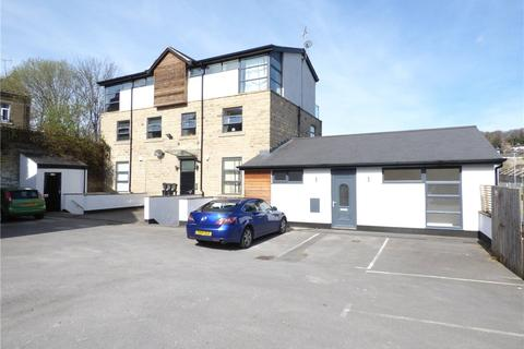 2 bedroom apartment to rent - Apartment 9, Spinners Wharf, Dockfield Terrace, Shipley