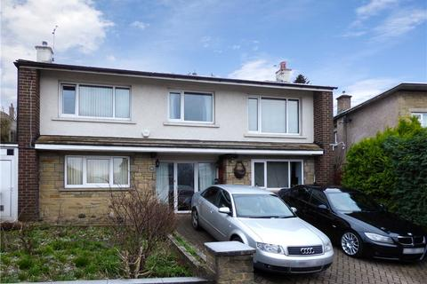 3 bedroom detached house for sale - Roundwood, Shipley, West Yorkshire
