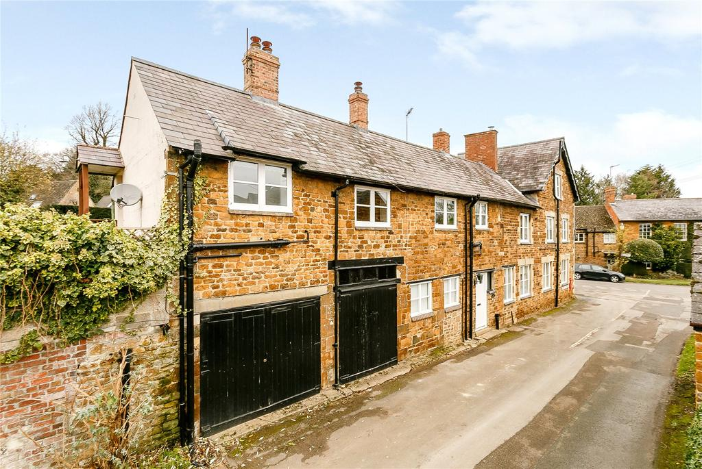 5 Bedrooms House for sale in Adderbury, Banbury, Oxfordshire