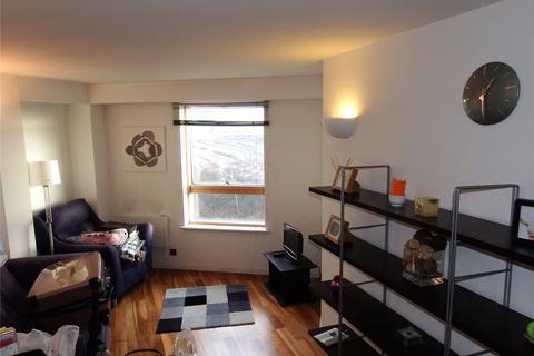 1 bedroom flat to rent - Riverside Way, Leeds, West Yorkshire, LS1