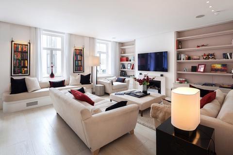 4 bedroom townhouse for sale - Adams Row, Mayfair, London, W1K