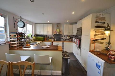 2 bedroom apartment to rent - Cathedral Road, Cardiff, Caerdydd, CF11