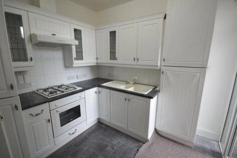 2 bedroom apartment to rent - Mackintosh Place, Cardiff, Caerdydd, CF24