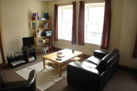 2 bedroom apartment to rent - Salisbury Road, Cardiff, Caerdydd, CF24