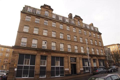1 bedroom apartment for sale - Cheapside Chambers, 43 Cheapside, Bradford, West Yorkshire