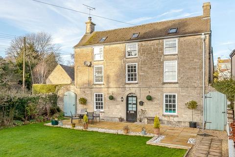 4 bedroom detached house for sale - Abnash, Chalford Hill, Stroud, Gloucestershire
